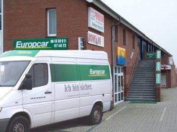 http://www.sohr-web.de/assets/images/europcar-waren-2.jpg